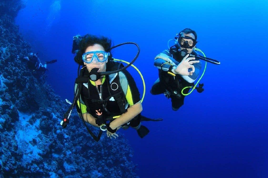 Fethiye Su Sporları 2