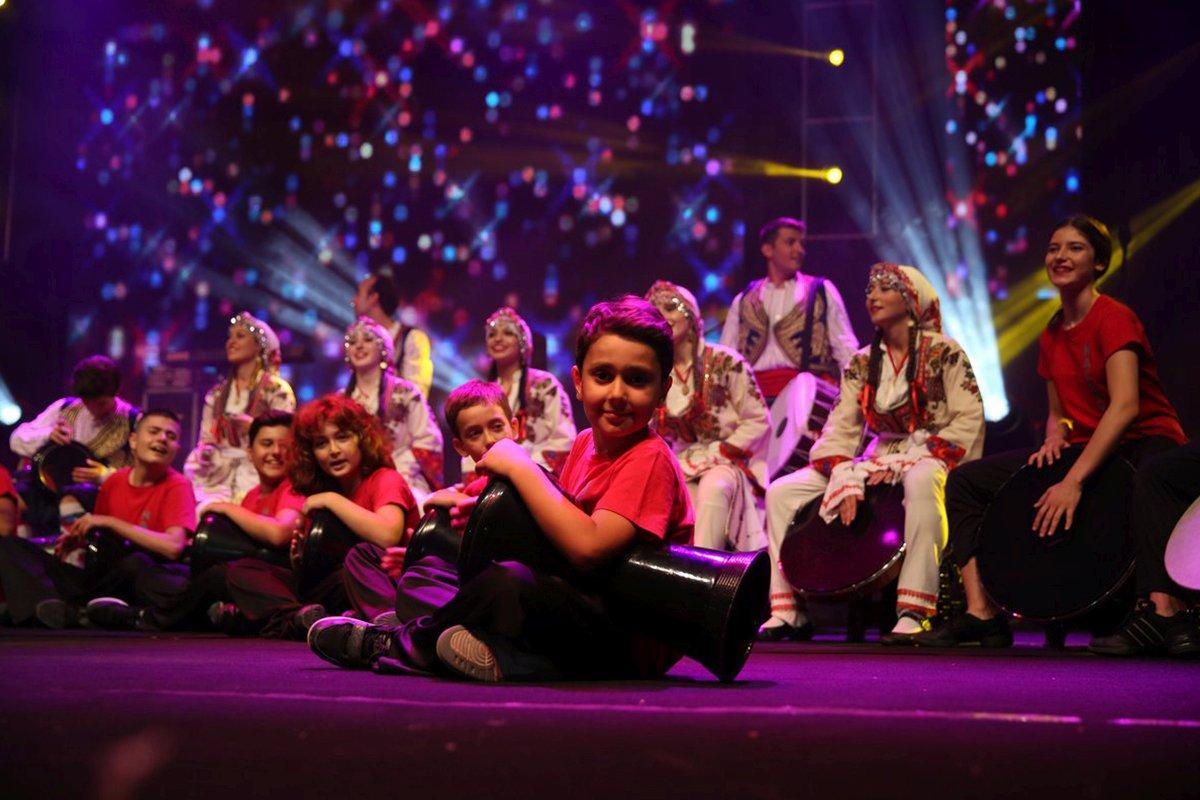 Türkiye'de Yapılan Festivaller 62