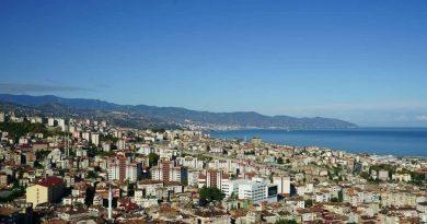 Trabzon Gezi Rehberi 4