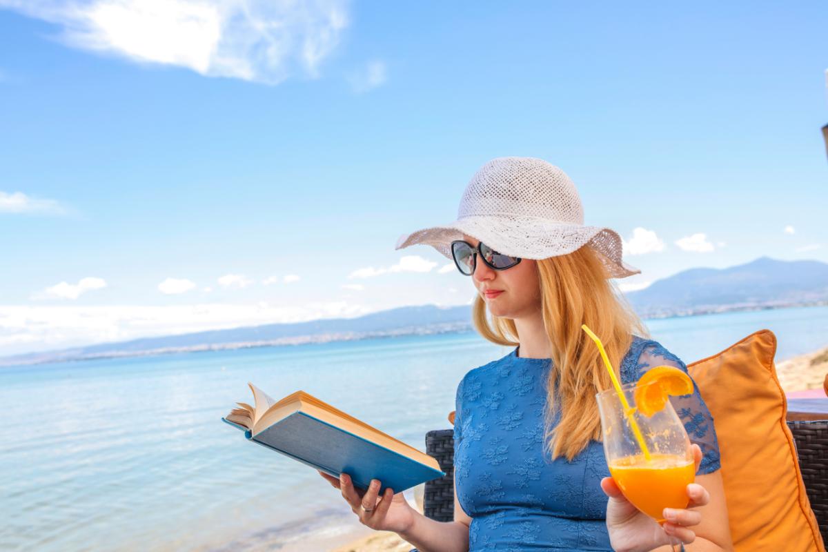 Yaz Tatil İçin Erken Rezervasyon Ne Zaman Başlar? Erken Rezervasyon ile Gidilecek 7 Şehir 9