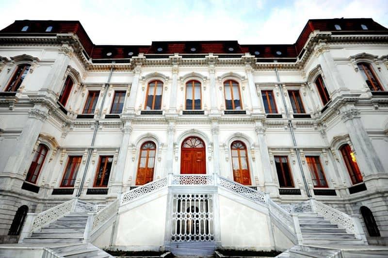 İstanbul Gezi Rehberi 9