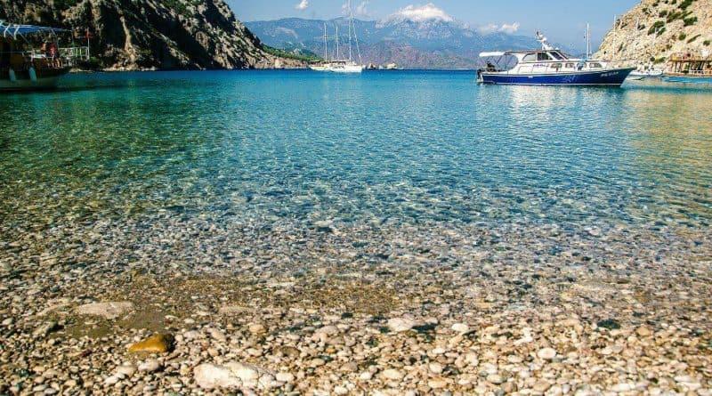 Antalya Resimleri 11