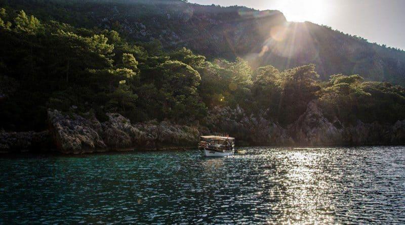Antalya Resimleri 7