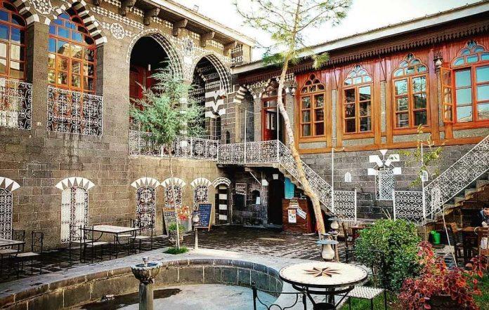 Diyarbakır Şehir ve Gezi Rehberi 9