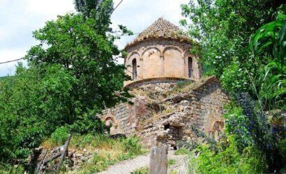 dolishane-kilisesi-resimleri
