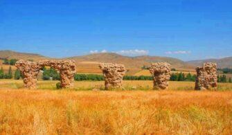 gumushane-satala-sadak-antik-kenti