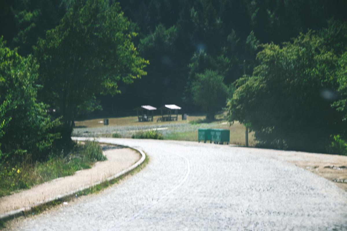 İki GünlükTatil İçin Nereye Gidilir? Hafta Sonu Tatili İçin 12 Öneri 15
