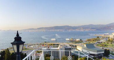 İzmir Gezilecek ve Gidilmesi Gereken Yerler