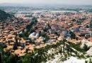 Kütahya Gezi Rehberi
