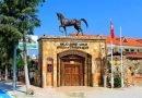Marmaris Halıcı Ahmet Urkay Müzesi