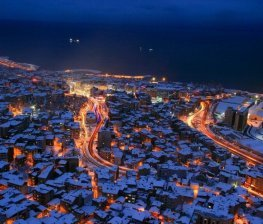 Trabzon Resimleri